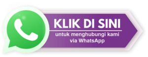 whatsapp Sedot wc